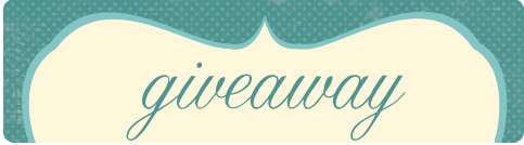 NEWBLOG_BlogHop_Graphic_giveaway