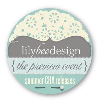 CHA-Preview_button