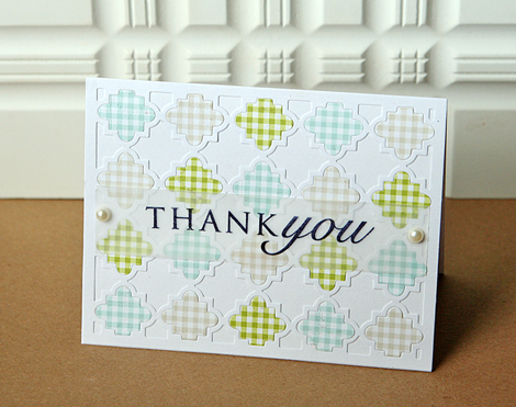 Thank you card1-small