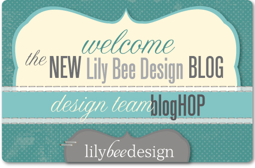NEWBLOG_BlogHop_Graphic