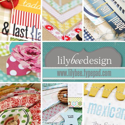 BlogHop_DesignerDetailShots