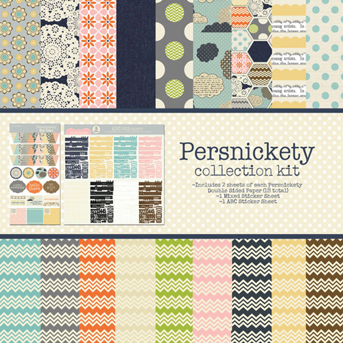 Persnickety-collection-kit