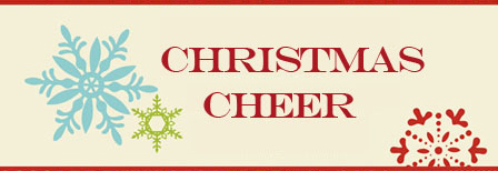 Christmas-Cheer-logo