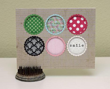 Smile-LB-CARD