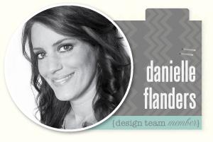DanielleFlanders_300w