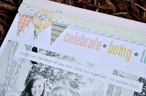Wendysue_persnickety_celebrate_layout_detail2