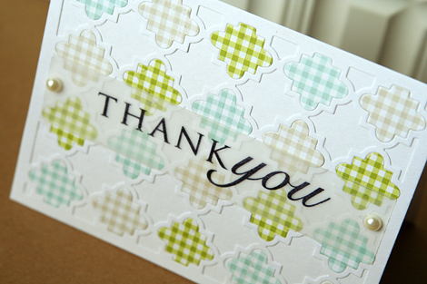 Thank you card2-small