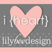 Lily-bee-badge_2_-2012