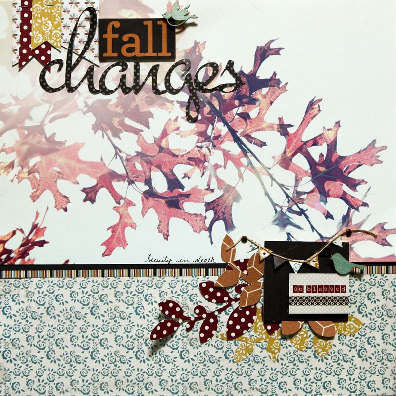UrsulaSchneider-Fall-Changes-LO