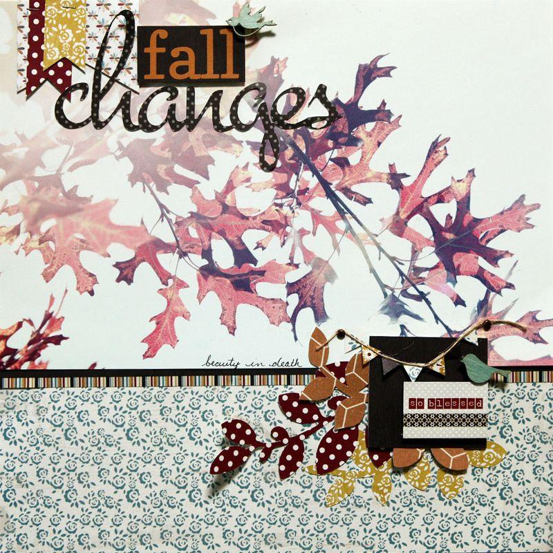 UrsulaSchneider-Fall-Changes-LO