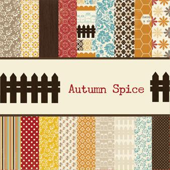 AutumnSpice