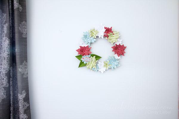 Poinsettie-wreathe1