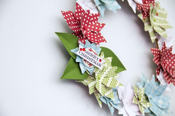 Poinsettie-wreathe2