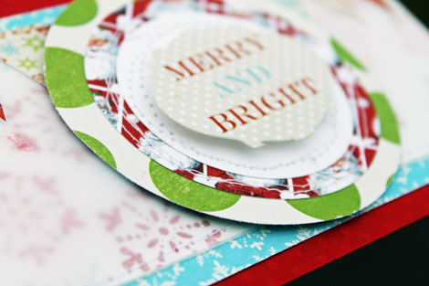 Merry-and-Bright---Detail-2