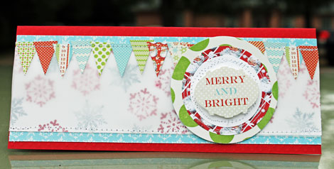 Merry-and-Bright---Greeting