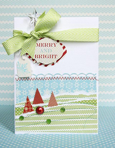 MerryandBrightweb1