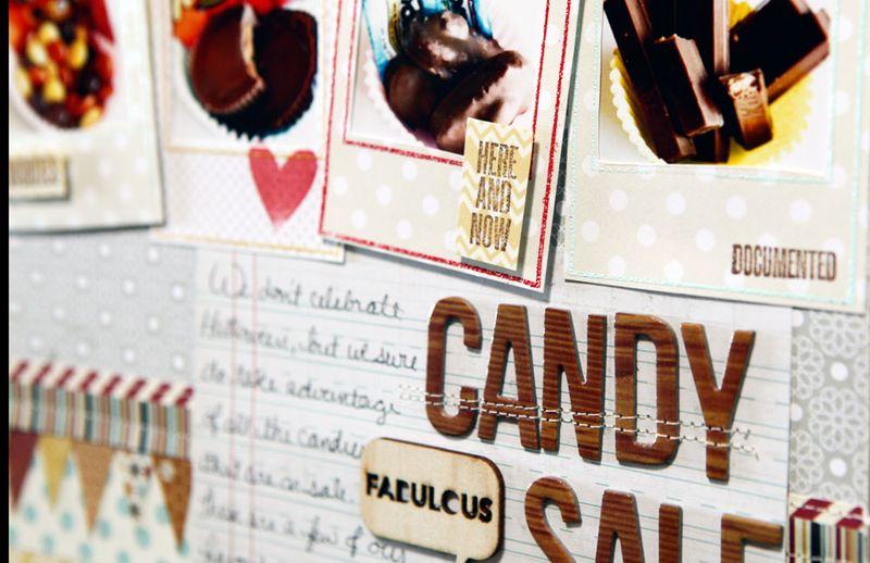 UrsulaSchneider-Candy-Sale-Detail-2