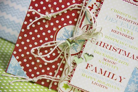 Christmascardclose1