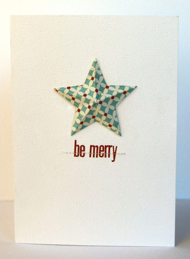 UrsulaSchneider-Cards-Be-Merry