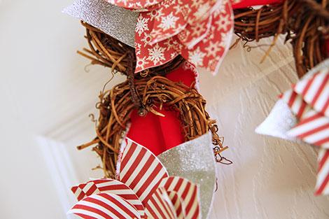 ChristmasWreathCloseup2