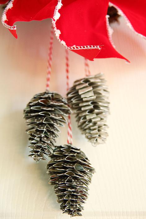 ChristmasWreathCloseup1