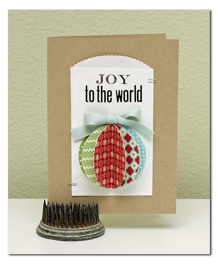 LB---Card-Joy-to-the-world