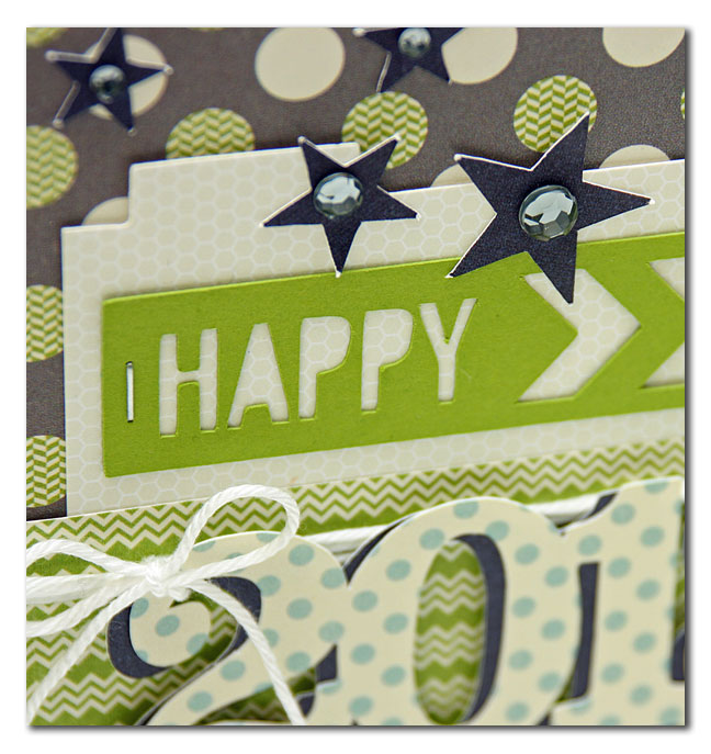 LB-Happy-2013-CARD-03
