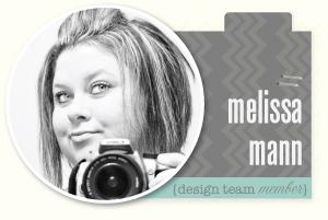 MelissaMann_300w