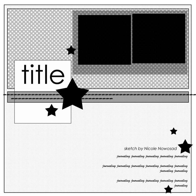 Lilybee Jan 29 sketch