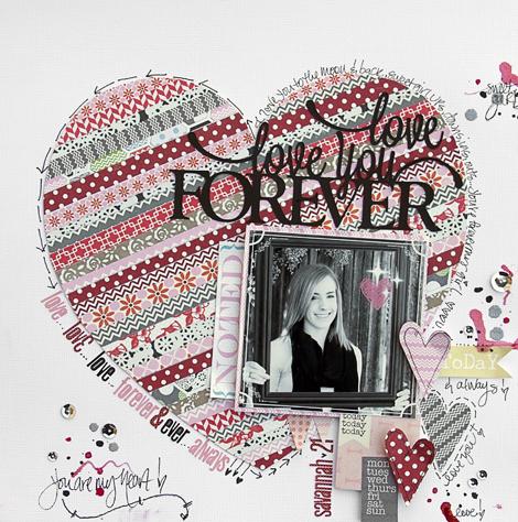 Loveforever2