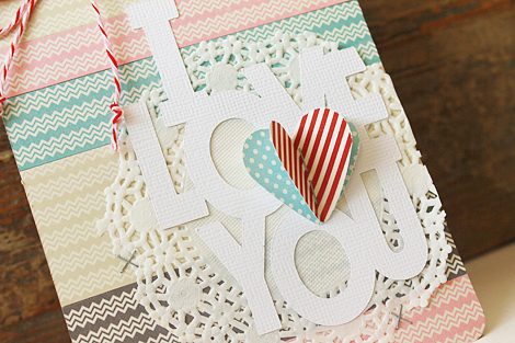 I-love-you-card-detail