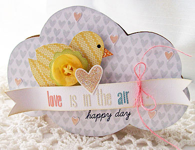 Love card Andrea B 1b