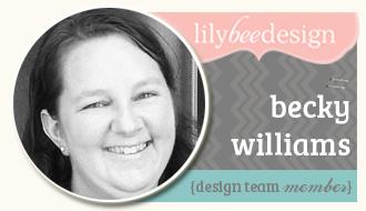 Becky Blog Pic