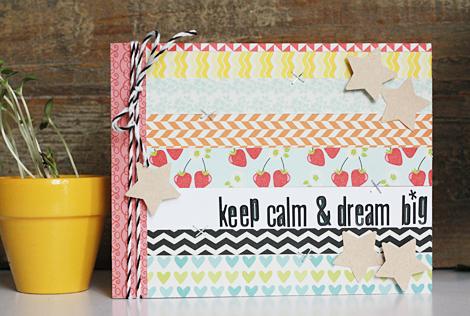 Keep-calm-card
