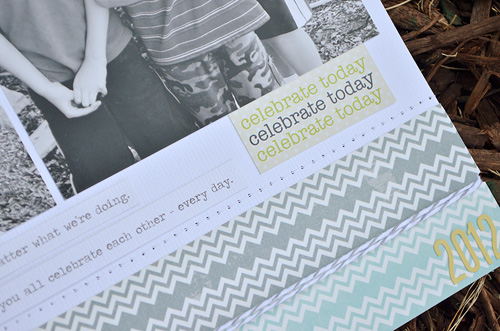 Wendysue_persnickety_celebrate_layout_detail4
