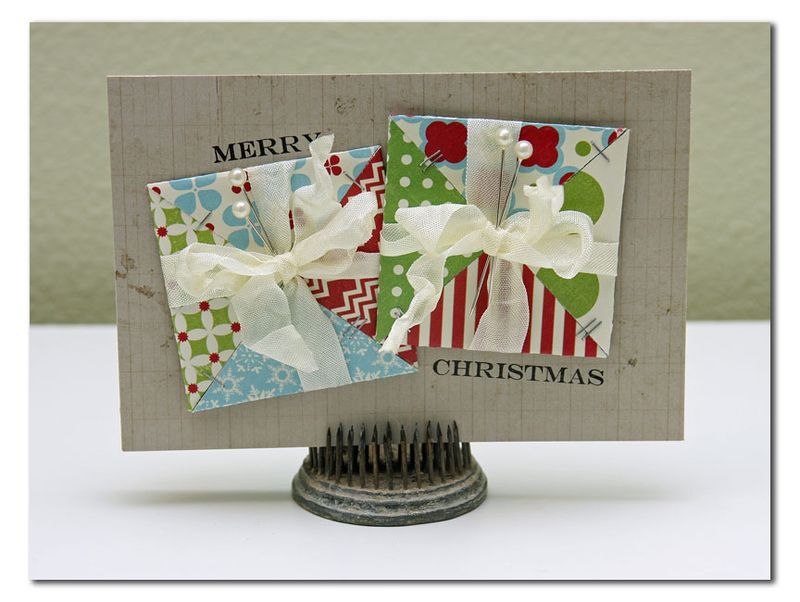 Merry-Christmas-CARD-LB