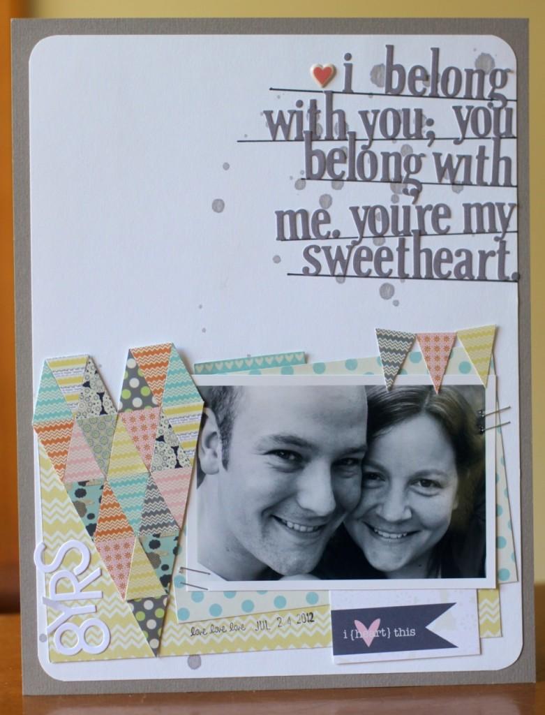 My-Sweetheart-__-Emily-Spahn-781x1024