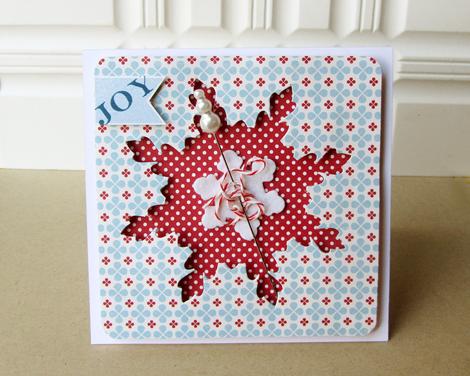 Joy card 470px