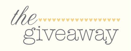 LB_Giveaway_graphic_general
