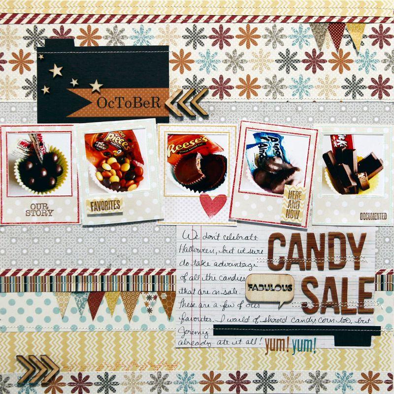 UrsulaSchneider-Candy-Sale-LO