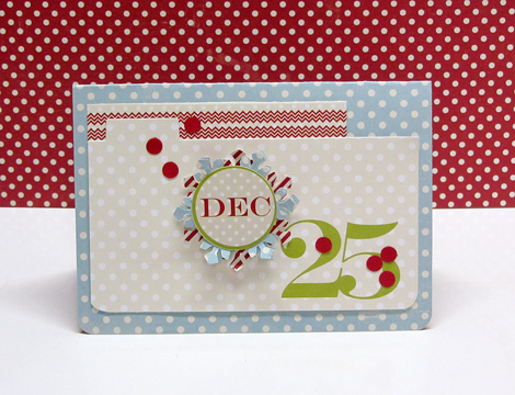 Dec 25 card 470px