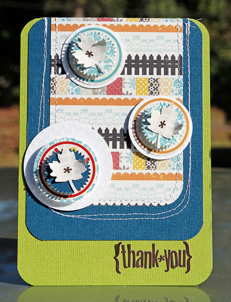 Thank-you---Greeting-Card-2
