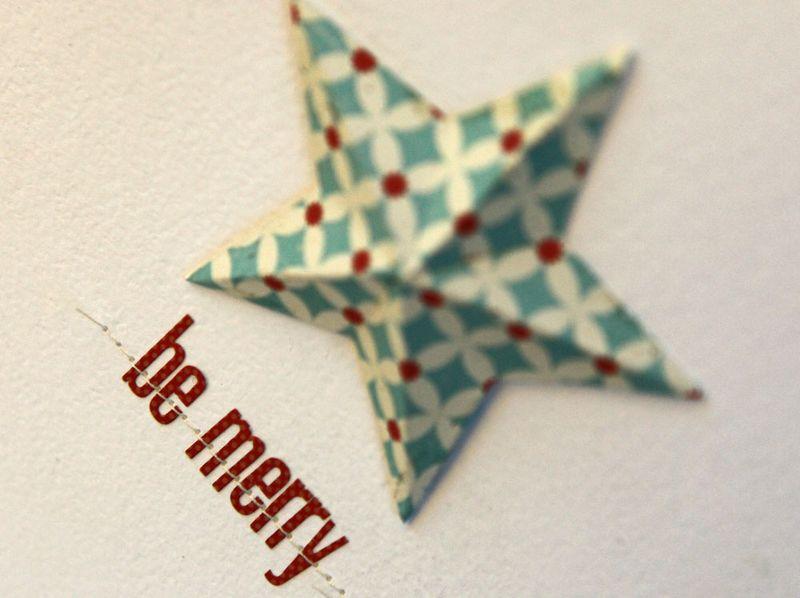 UrsulaSchneider-Cards-Be-Merry--Detail-1