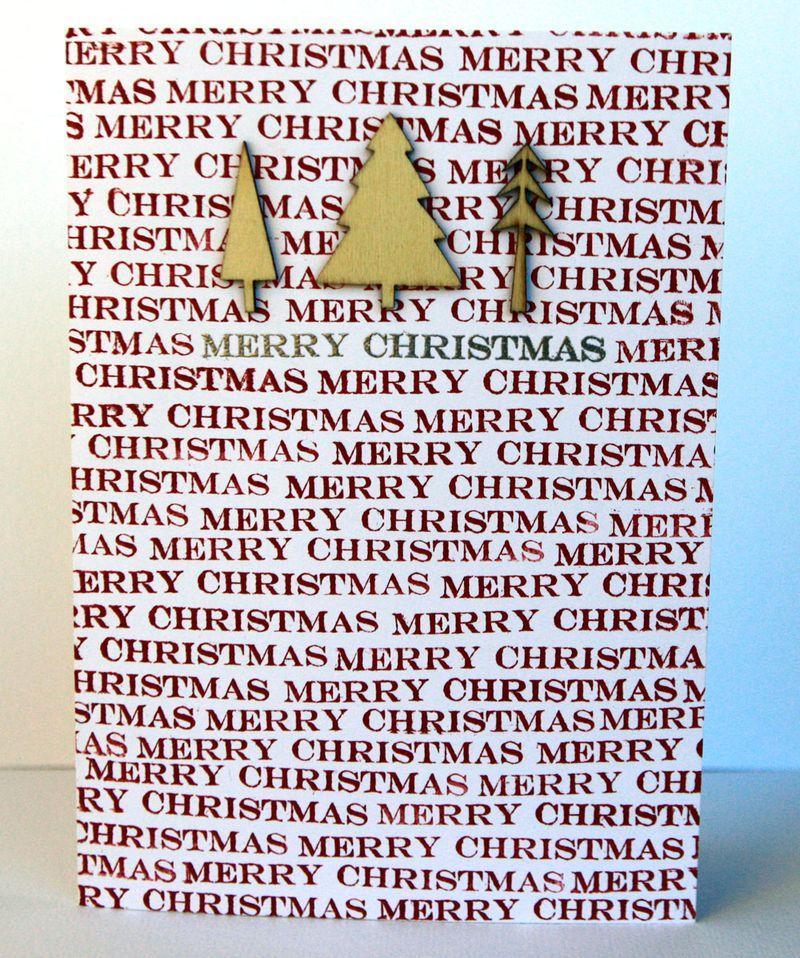 UrsulaSchneider-Cards-MerryChristmas