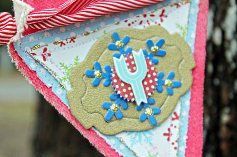 Banner-Closeup-Y
