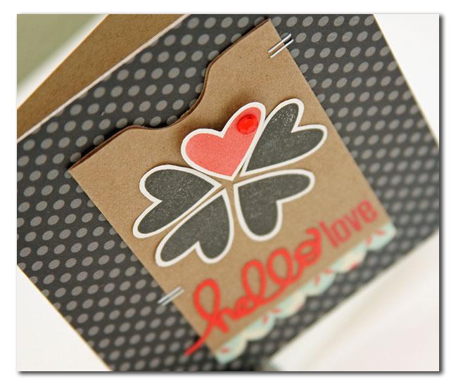 LB-Hello-Love-CARD01