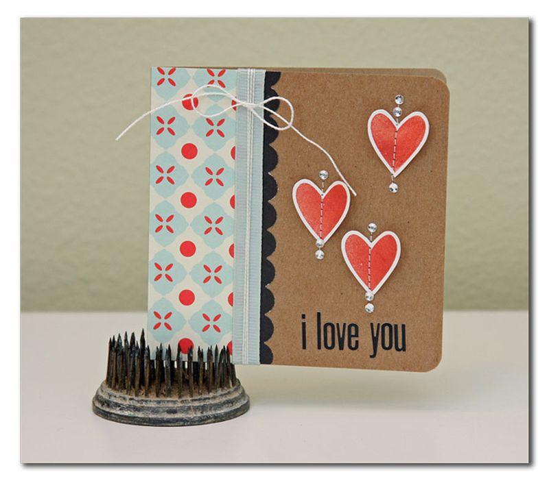 LB-iloveyou-CARD