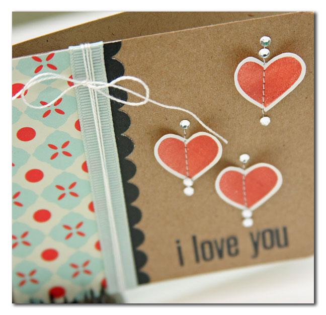LB-iloveyou-CARD01