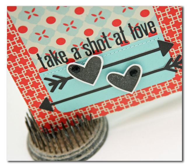 LB-Take-a-shot-CARD01