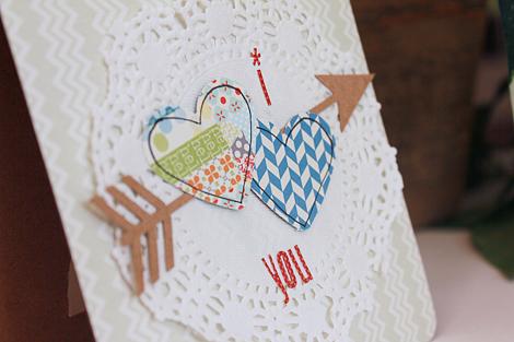 I-heart-you-card2
